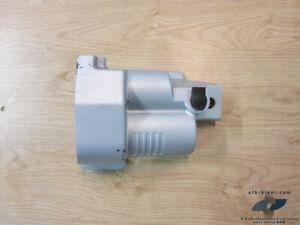 Abdeckung Anlasser Von BMW R 1100 Rs - R 1150 GS / Gsadv R - R 850 R