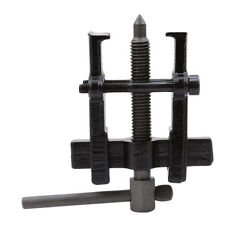 High Quality Jaws Black Gear Armature Bearing Puller Forging Extractor Remover L