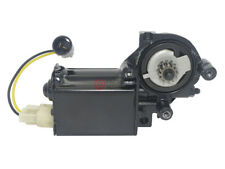 Brand New Power Window Lift Motor Buick Cadillac Chevrolet Oldsmobile Pontiac