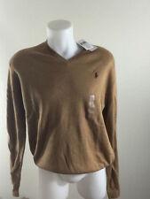 Vêtements Ralph Lauren pour homme taille 2XL