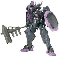 HG Mobile Suit ron-Blooded Orphans Moon Steel Gundam Vual 1/144 Plastic Model