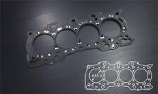 SIRUDA METAL HEAD GASKET(STOPPER) FOR HONDA B20B Bore:85mm-0.85mm