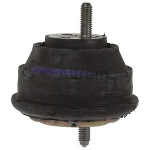 Engine Mount Front NAPA/ALTROM IMPORTS-ATM 22116754608