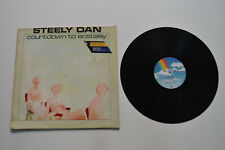 Vinilo LP - Steely Dan - Countdown to Ecstasy - Spain 1984