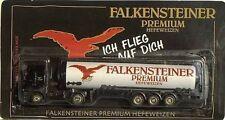 Jahns Bräu, Truck-Nr.25 - Renault Premium Tank SZ - FALKENSTEINER PREMIUM HEFEWE