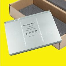 Battery For 17 inch MacBook Pro A1189 MA458G/A A1151