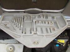 BMW 633 or 635  tool box