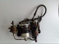Kraftstoffpumpe Mercedes-benz 190 (W201) Bj 1986
