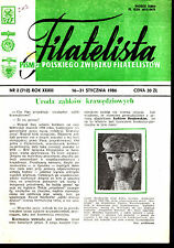 Filatelista 1986.02