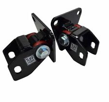 TUFF MOUNTS,PRO SERIES HK HT HG SB & BB CHEV,ENGINE MOUNTS TMEM 002