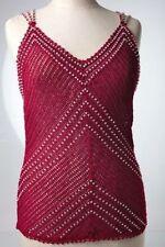 Markenlose Normalgröße-hüftlange Damenblusen, - tops & -shirts