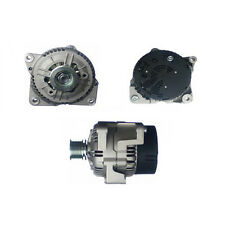 Se adapta a ALTERNADOR VOLVO S40 I 1.8 1995-2000 - 8171UK