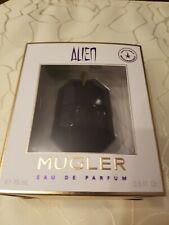 Thierry Mugler Alien Eau De Parfum nachfüllbar 15 ML *NEU / OVP*