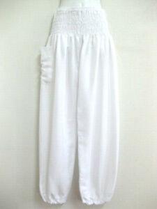 New Ladies Harem Pants Baggy Bohemian Boho Hippie Aladdin Yoga Trousers HPC
