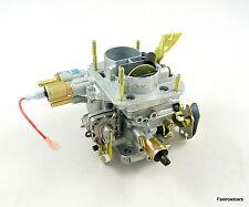 Weber 32/34 DMTL carbohidratos/Carburador ETC5305 Landrover 2250cc 90/110