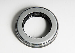 GM 88996609 Seal, Rear Axle Shaft/Axle Shaft Seal