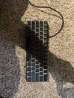 Razer Huntsman Mini 60 TKL Gaming Keyboard - Black (RZ03-03390500-R3U1)