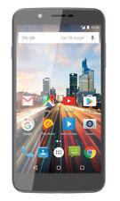 Smartphone Archos Helium 55 Ultra - 32 Go - Noir