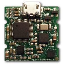 Yost Labs 3-Space Sensor 3-axis 9DOF Micro USB IMU / AHRS