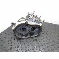 KTM 50 COPY CRANK CASES CASINGS PAIR 2E115 24030