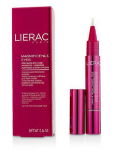 LIERAC Magnificence Precision Eye Care 0.14 oz