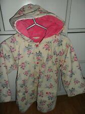 Powell Craft Girls Coat 6-7