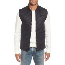 The North Face Men's Cuchillo Vest TNF Black Size XXL NWT $99