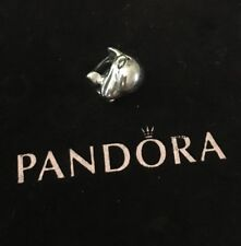 Pandora Dolphin Charm 790189 Retired Authentic Ale 925 Ocean Animal