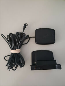 Pioneer Home Stand Dock Cradle Set CD-INHOME2  for Pioneer GEX-INNO2BK