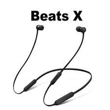 Beatsˣ Wireless Bluetooth In-Ear Headphones with Mic/Remote Beats x Apple iPhone