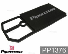 VW, SEAT, SKODA - PERFORMANCE AIR FILTER, PIPERCROSS - NEW PP1376