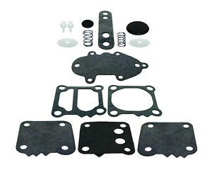 Mercury Fuel Pump Kit 21-857005A1