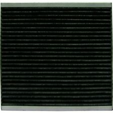 Cabin Air Filter ACDelco Pro CF3218 fits 03-16 BMW Z4 3.0L-L6