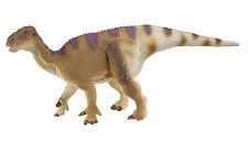 Safari Ltd Wild Safari Dinosaur & Prehistoric Life Iguanodon