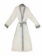 Marks and Spencer Floral Robe Nightwear for Women