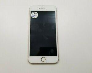 Parts & Repair Apple iPhone 6s Plus A1634 16GB AT&T Check IMEI PR RJ-048