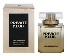 Treehousecollections: Karl Lagerfeld Private Klub EDP Perfume For Women 85ml