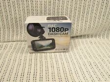 New listing Full 1080P Vehicle Camera Video Driving Recorder Dash Cam With Manual Works!