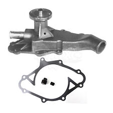 New Water Pump w/ Gasket Direct Fits Ford F-500 5.9L V8 1975 1976 1977 AW1094