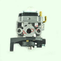 Carburetor For RedMax HBZ2610 BCZ2650S BCZ2460TS Brush Cutter Trimmers Carb