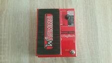 Digitech Whammy WH 1 - 1st Generation