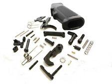 LPK Anderson Lower Parts Kit