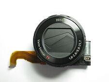 Repair Parts For Sony Cyber-shot DSC-RX100M5 RX100 V M5 Lens Zoom Unit Original