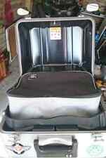 TOP BOX INNER LINER BAG SACCHETTO dei bagagli per HONDA VFR 1200 X Cross Tourer