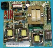 Jacuzzi Spa Circuit Board, Digital Duplex 2600-024