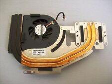 Ventola + Dissipatore per Acer TravelMate 3200 series - fan heatsink