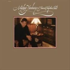 Heaven Help the Child by Mickey Newbury (Vinyl, May-2011)