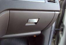 PLACCA FORD KUGA TITANIUM TREND TDCI 4X4 AWD 4WD MS DESIGN SPORT RS ST DIESEL