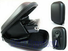 camera hard case bag for Nikon SONY Canon Fuji samsung BinDe Olympus panasonic
