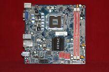 Socket 775 (LGA775) Motherboard Zotac nForce 610i-ITX, DDR2, GeForce 7050